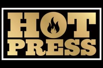 hotpress_1