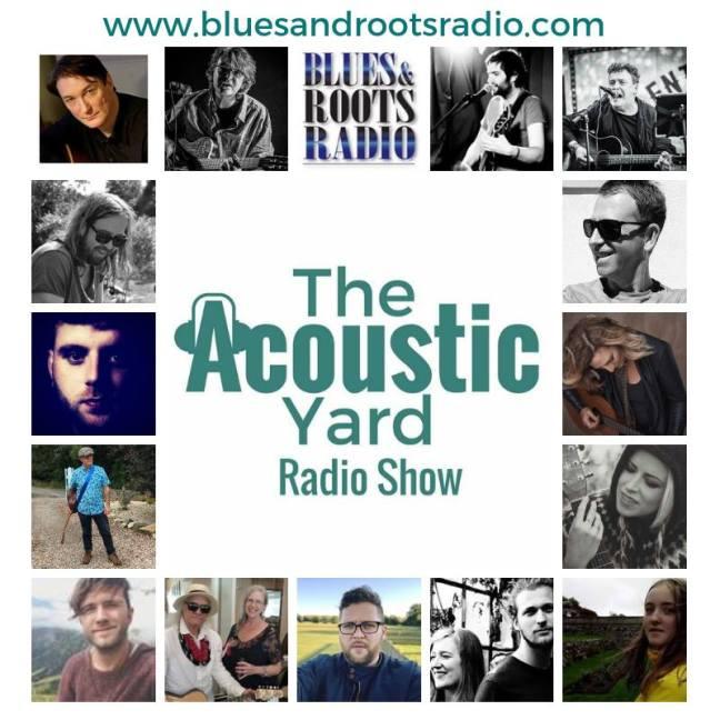 bluesandrootsradio